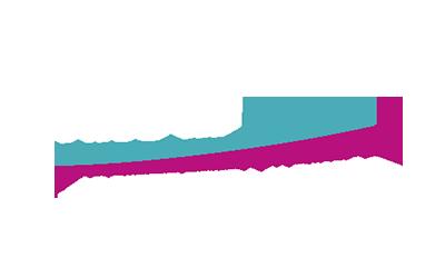 Nao Arquitectura y Diseño